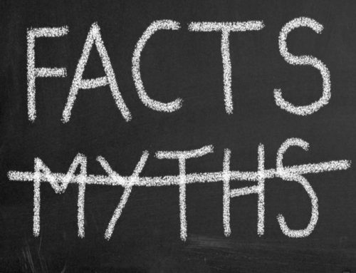 The Laughable Ageism Myths Employers Believe