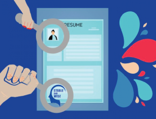Resume Guide: Your Roadmap to a great one