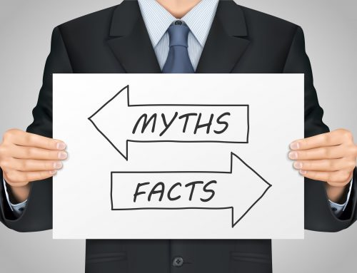 Ageism Myths that Job Seekers Believe