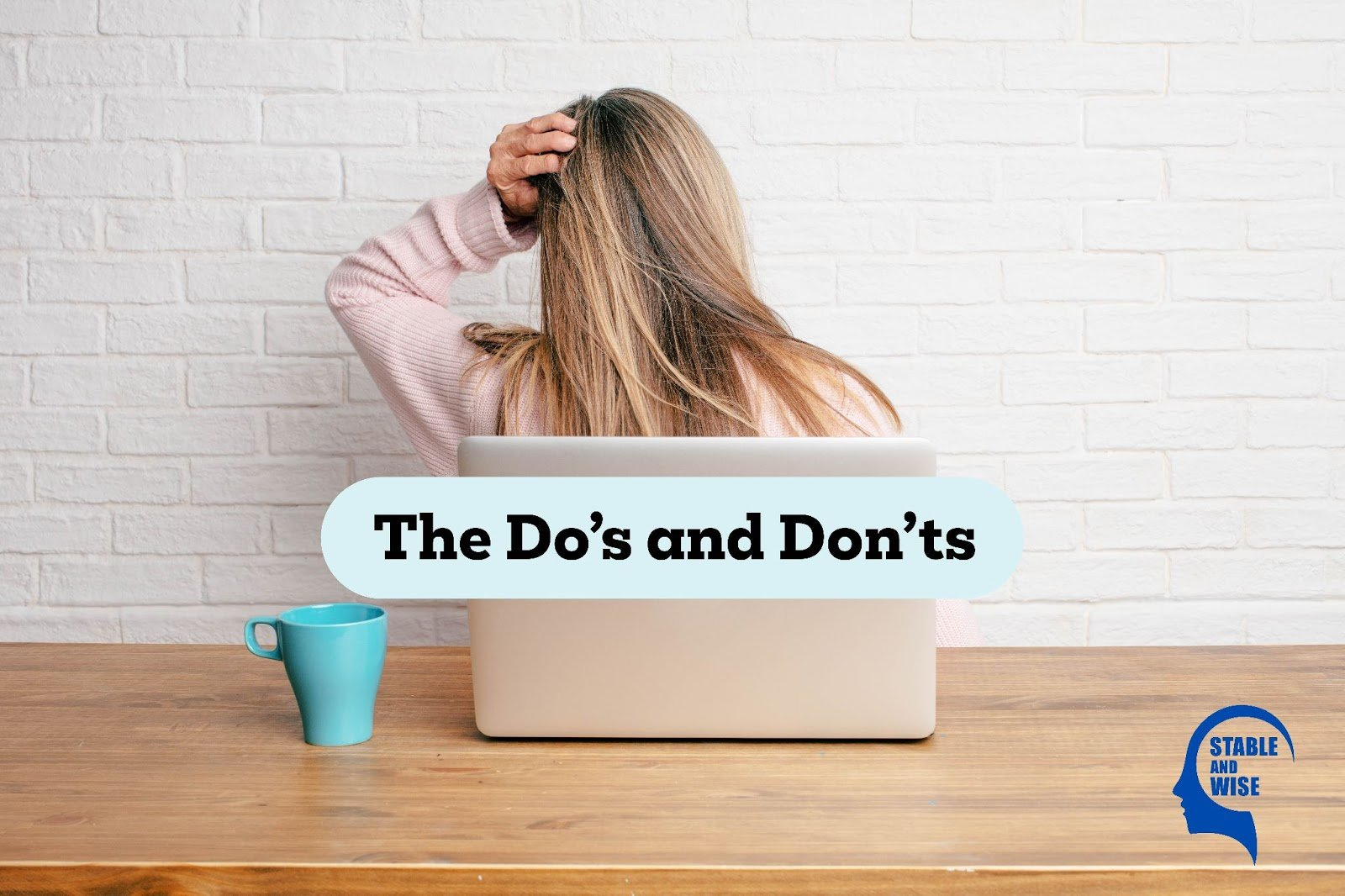 Employment connections; The Do's and Don'ts